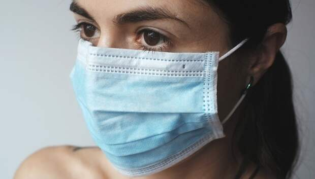 Еще 3 человека вылечились от коронавируса в Подмосковье