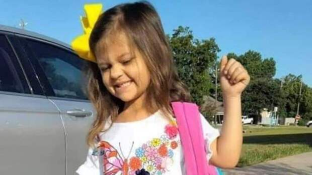 Противница вакцинации заразила свою дочь коронавирусом. Теперь девочка мертва