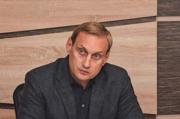 Суд разобрался с экс-мэром Евпатории Филоновым