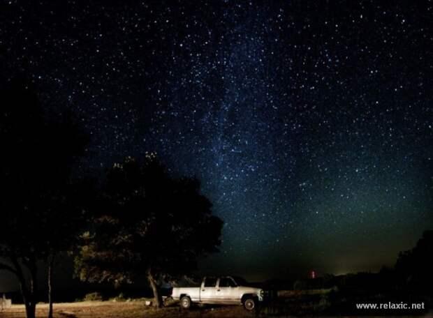 Техас, которого мы не знаем (36 фото)