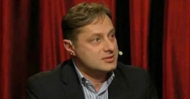 Сводная сестра «колбасного короля» Владимира Маругова вышла на связь после похищения