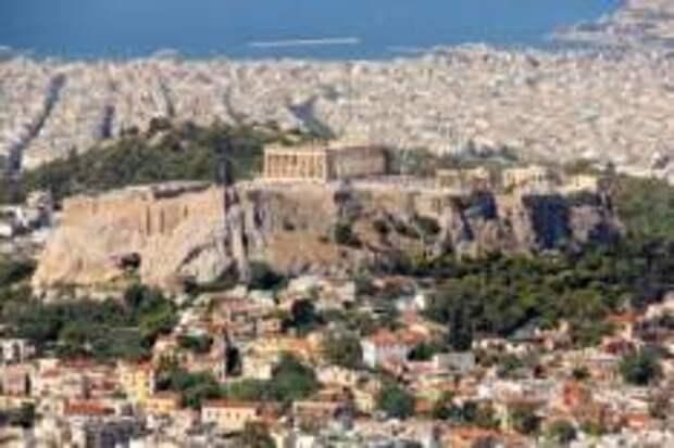 Самые инновационные города Европы: ТОП-5
