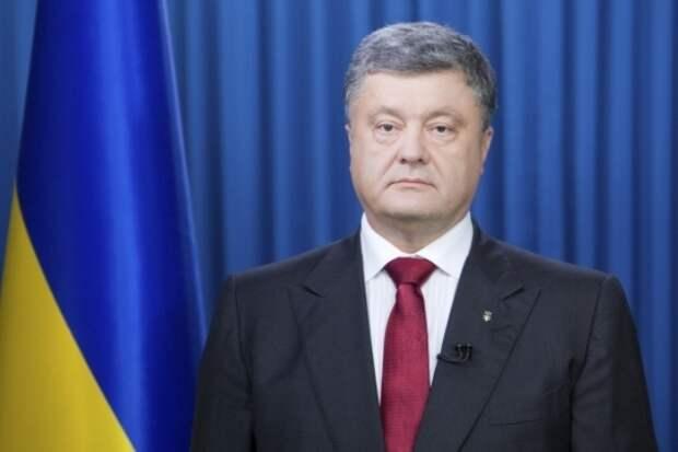 Комсомольская ПРАВДА: Порошенко: Армия вводит дополнительные подразделения в Донбасс