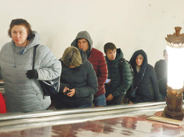 К годовщине COVID-19 в России мы зря расслабились