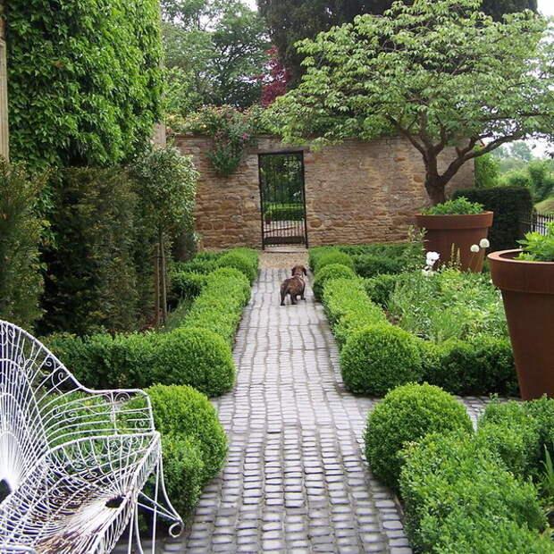 garden-path-good-looking-ideas17-1