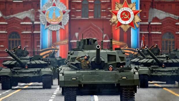 Хотел ли СССР первым нанести удар по США
