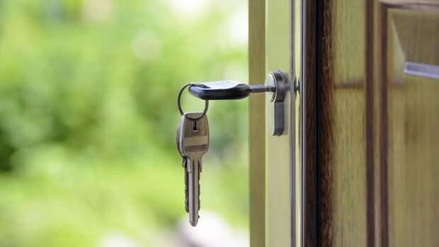 Перечислены ключевые ошибки при оформлении ипотечного займа