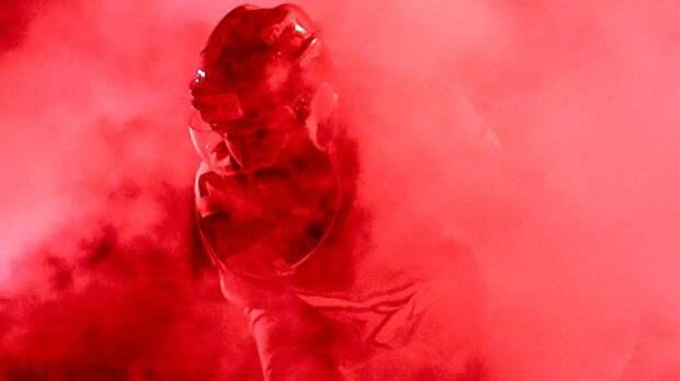 В «Авангарде» назвали причины ухода Ковальчука: «Илья по-прежнему голоден до побед и мечтает выиграть Кубок Стэнли»