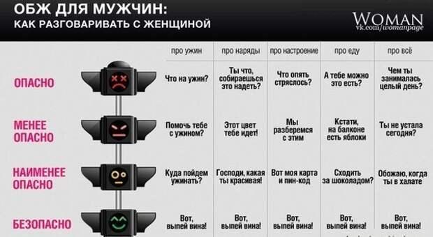 Давайте улымнемся)