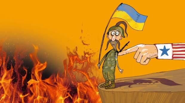 Коротко по Донбассу. 04.04.2021