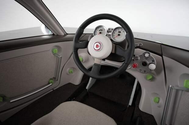 http://www.carbodydesign.com/media/2012/06/Toyota-Camette-Sora-Interior-720x480.jpg