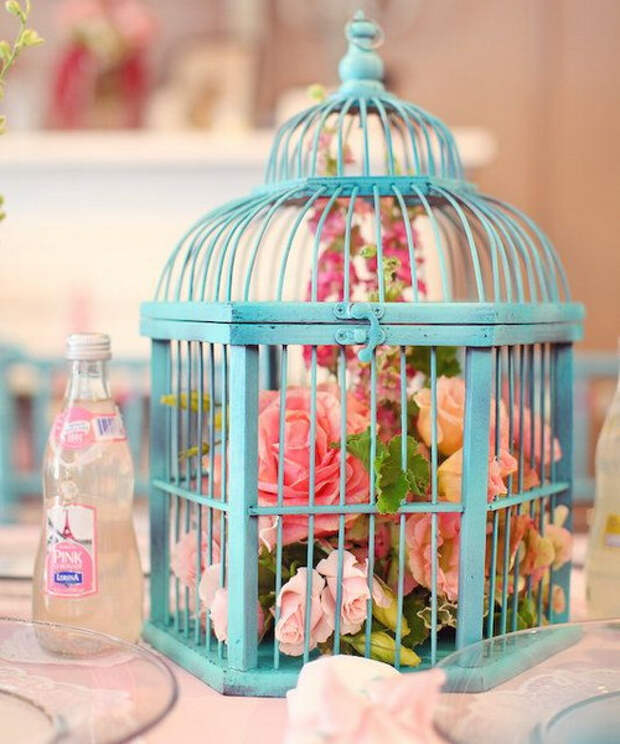 flowers-in-bird-cages-ideas3-4-6 (500x600, 268Kb)