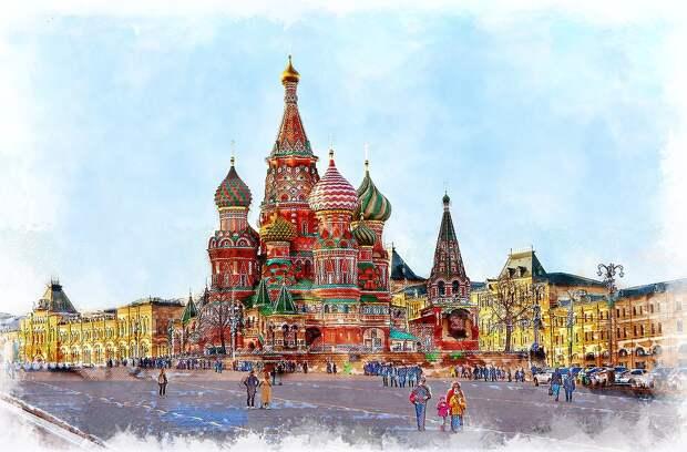Читатели газеты «Алтуфьево» расскажут, как будут отмечать День города
