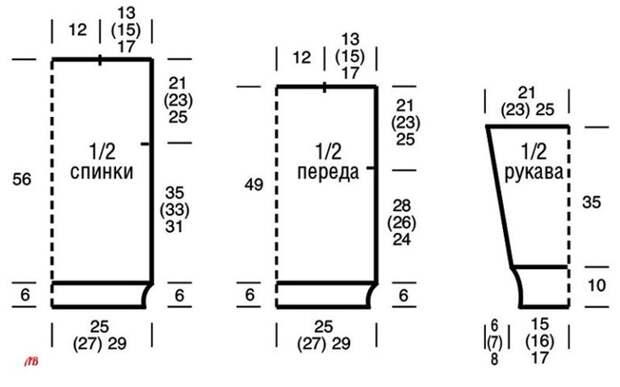 3937411_XGefcTd7Spc (700x437, 36Kb)