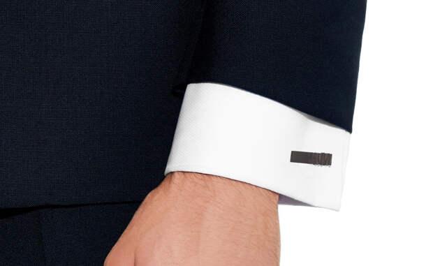 6 мужских украшений. Можно носить без всякого стыда