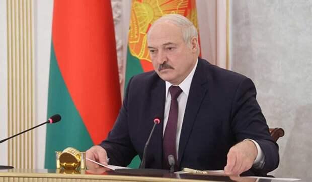 Кремль предостерегли от подписания договора об интеграции с Лукашенко