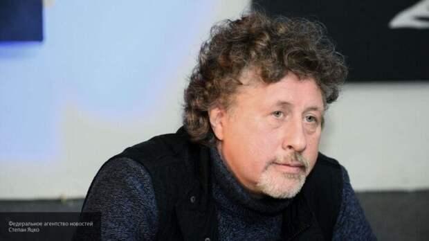 Кеворкян озвучил причину громких заявлений Джемилева о возвращении Крыма на Украину