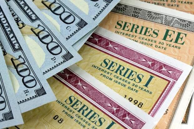 Америка по уши в долгах или сколько реально стоят США