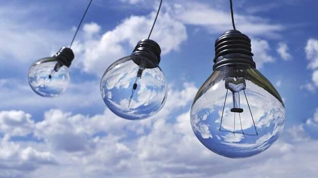 Лампочки, Лампы, Огни, Галоген, Луковицы, Электрический