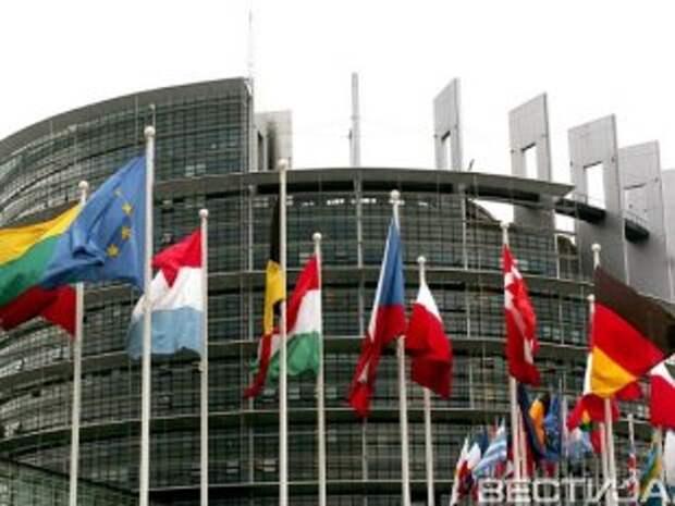 Визит Порошенко в Брюссель будет рекордным по насыщенности