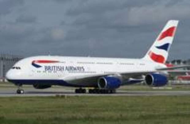 The Sunday Times: британцы не смогут отдыхать за границей до августа