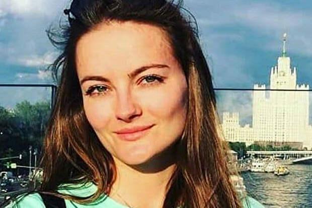 «Полная ересь»: любовница Тарзана опопытках избавиться отребенка