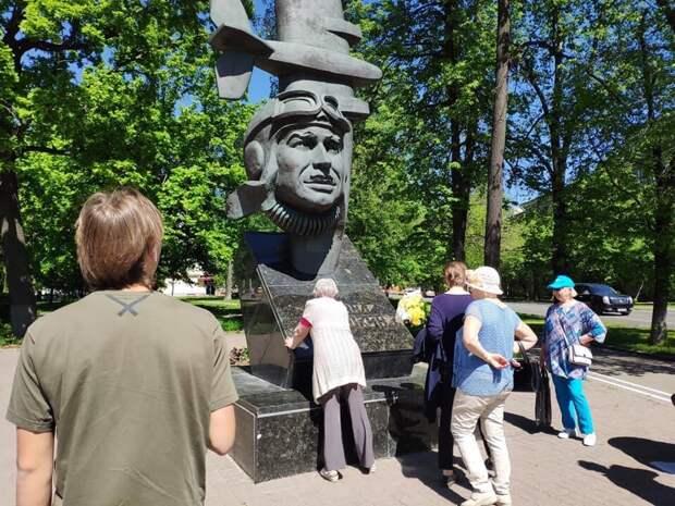 В Бабушкинском ко Дню туризма пройдет масштабная экскурсия