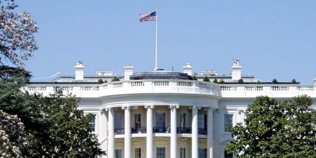 США выделят 2 трлн долларов на поддержку экономики