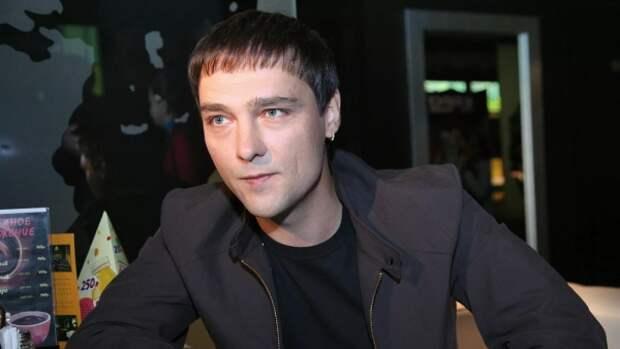 Юрий Шатунов обжаловал отказ виске оправах напесни «Ласкового мая»