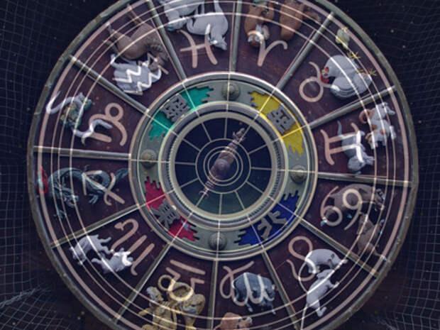 Самые успешные и удачливые люди: восточный гороскоп и знак зодиака