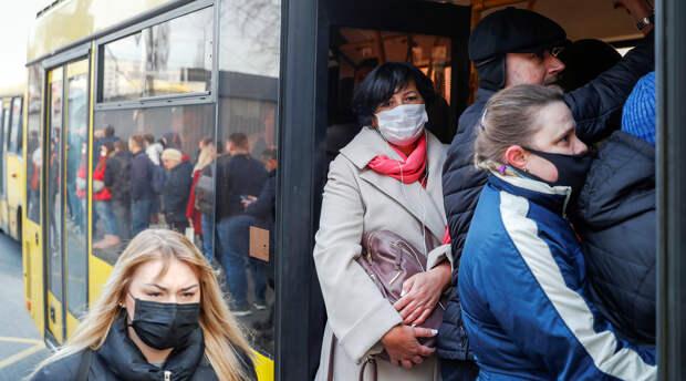Последние новости Украины сегодня — 25 марта 2020