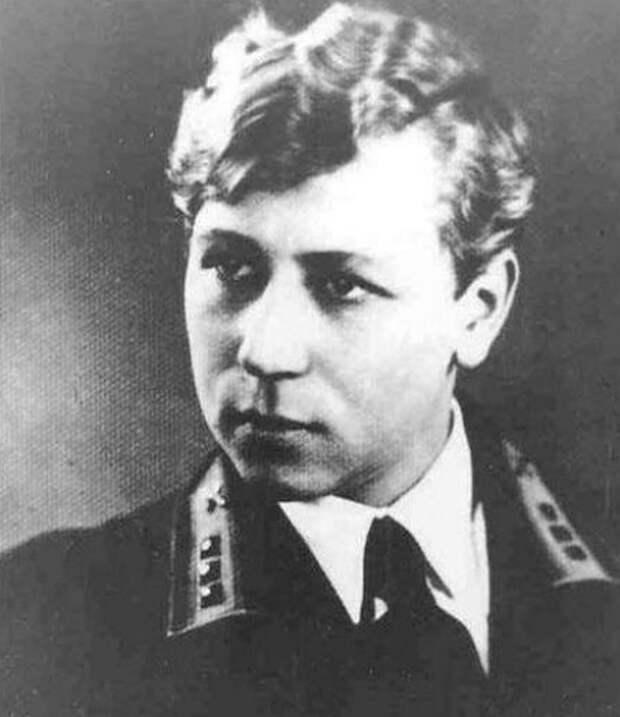 Екатерина Зеленко - единственная женщина, участвовавшая в Советско - Финляндской войне и совершившая воздушный таран в годы Великой Отечественной войны