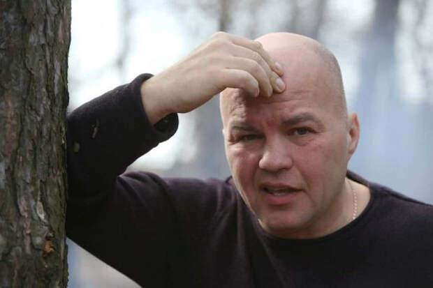 «Горькую правду» признаёт даже Ковтун: эксперт из Украины рассказал об оправданиях своих коллег за кулисами ток-шоу