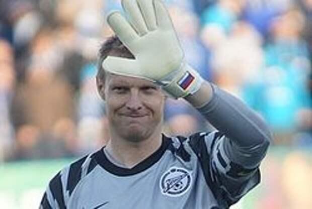 Вячеслав Малафеев назвал три условия, каждое из которых может помешать «Зениту» вновь стать чемпионом