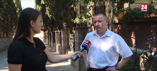 В Крыму орудуют мошенники: сдают онлайн номера в несуществующих отелях