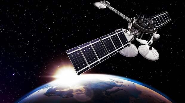 Россия возрождает своё лидерство в космосе