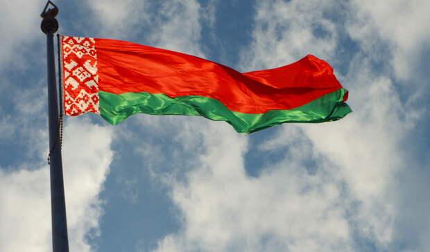 Белорусские власти предлагают наделить дополнительными полномочиями премьер-министра