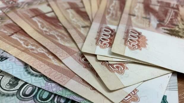 Путин предложил выдавать регионам инфраструктурные бюджетные кредиты