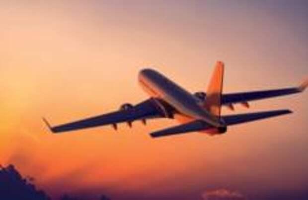 Пассажиров могут начать взвешивать перед рейсами