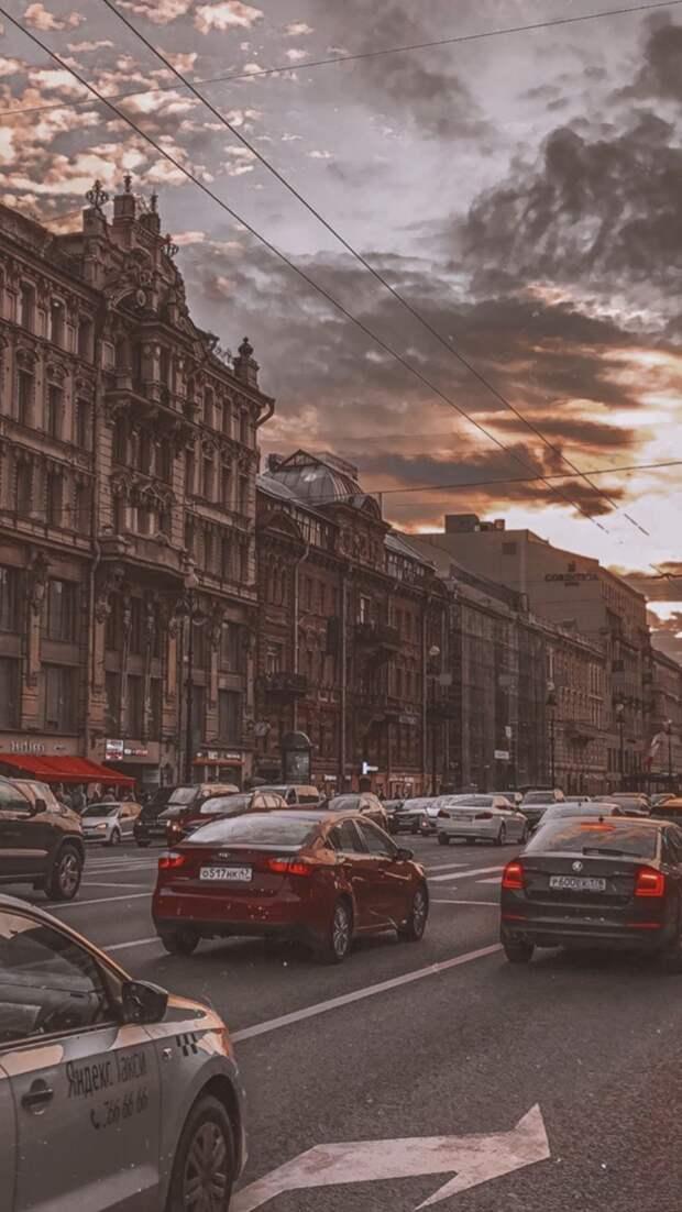 Фото: @victor.stepanenko