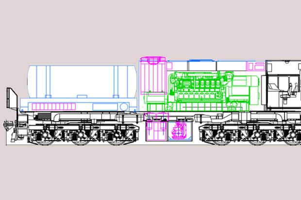 SPG_lokomotiv_Gazprom