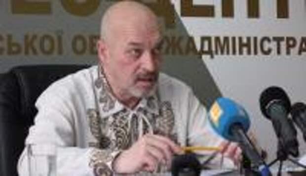 И даже «без единого выстрела»: на Украине придумали план «уничтожить» Россию (ВИДЕО)   Продолжение проекта «Русская Весна»