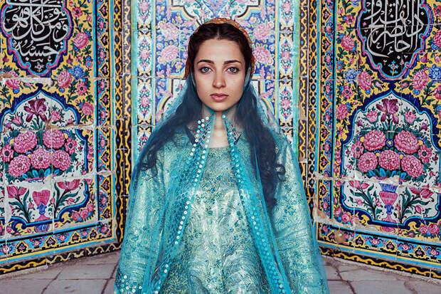 krasivye-portrety-zhenschin_19
