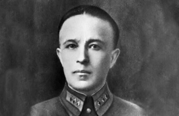Дмитрий Карбышев: подвиг русского генерала в нацистском концлагере