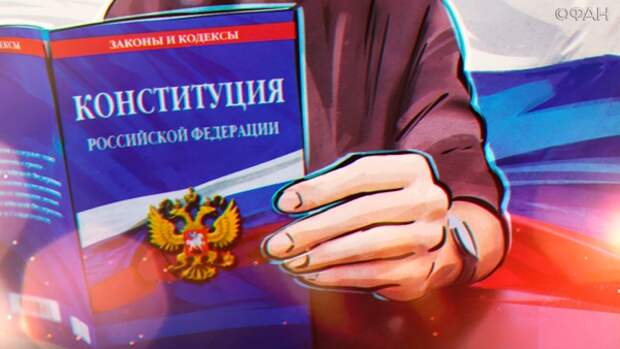 Чем ответим на ультиматум ЕСПЧ? Колонка Сергея Малинковича