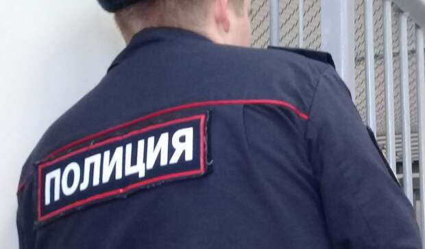 В Саратовской области задержан мошенник, укравший деньги у оренбуржцев с карт