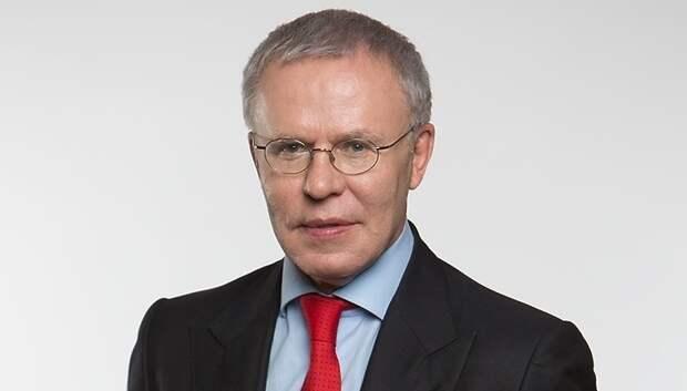 Депутат Госдумы Фетисов в среду примет граждан в Подольске
