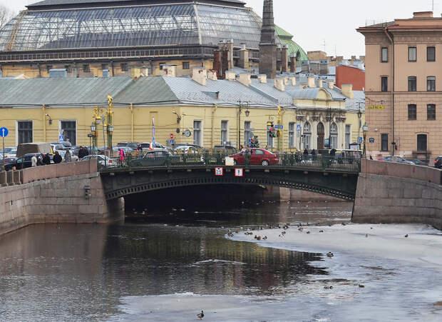 Petersburg1107.jpg