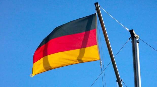 В Германии раскрыли последствия отказа от «Северного потока-2»