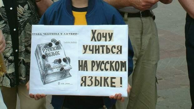 Ложь на государственном уровне: Чиновников Казахстана уличили в русофобии